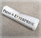 Archives | Press Enterprise Online