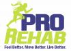 Pro Rehab