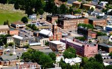 Bloomsburg, PA