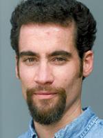 Michael Lester's picture