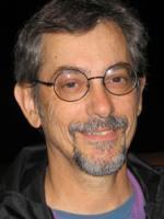 Jim Sachetti's picture