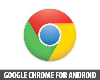 Download google chrome stable apk for android free download.